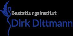 logo_dittmann_neu2